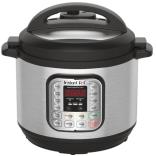 instant-pot-8-quart-pressure-cooker