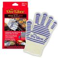 ove-glove