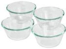pyrex-glass-baking-cups