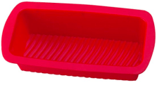 silicone-loaf-pan
