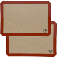 silicone-baking-mats-set-of-two