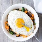 leftover breakfast hash - hot pan kitchen