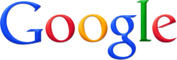 English: Google Logo officially released on Ma...