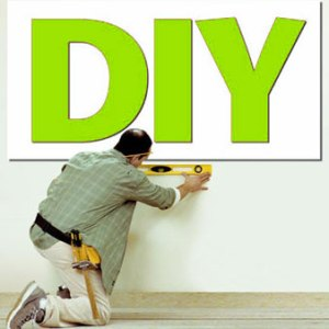 You need a website – why not make your own DIY website?