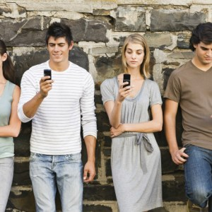 Four Ways To Improve Your Millennial Marketing Strategies – B&T