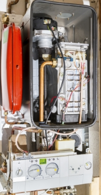 Boiler vs. Furnace: Whats the Difference? | HVAC ...