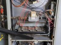 6 Ways to Maintain Your Furnace | Oconomowoc DIY Heater ...