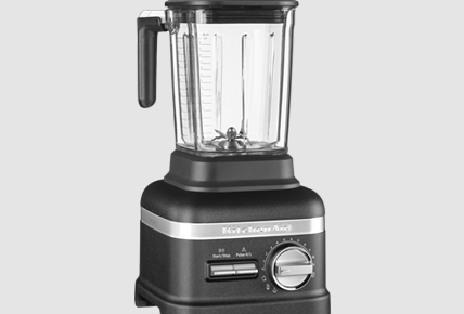 Image Result For Stores That Sell Kitchenaid Mixers