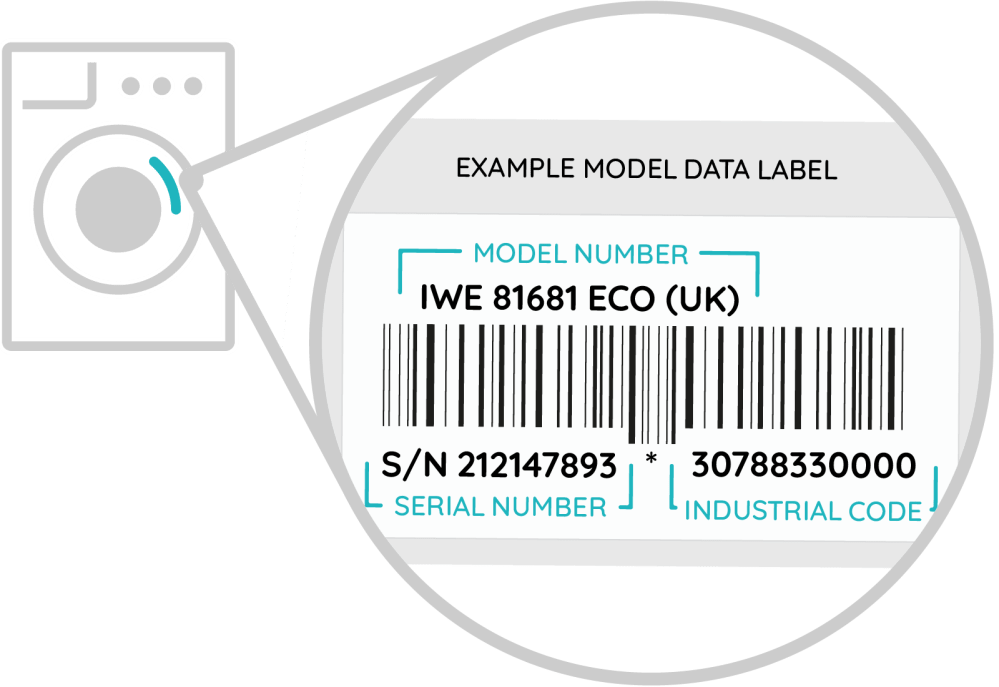 medium resolution of model numbers listed below