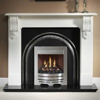GAS FIREPLACE KINGSTON  Fireplaces