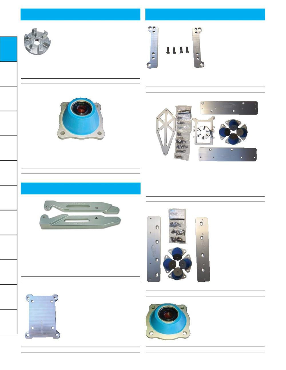 medium resolution of get free high quality hd wallpapers cuyuna engine wiring diagram