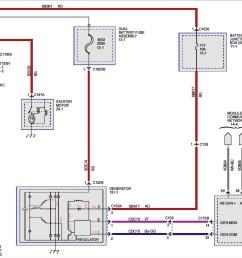 mazda 3 alternator wiring diagram 33 wiring diagram images wiring diagrams 138dhw co 2004 mazda 3 [ 1534 x 1156 Pixel ]
