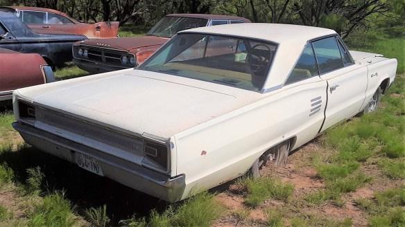 029 1966 dodge coronet 500
