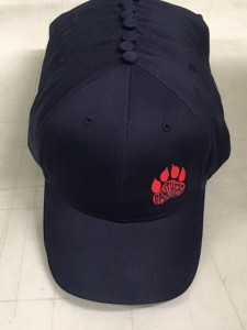 panther hats