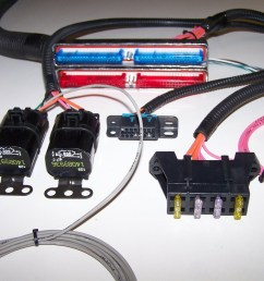 wiring harness ls swap wiring diagram mega ls3 swap wiring harness [ 1066 x 800 Pixel ]