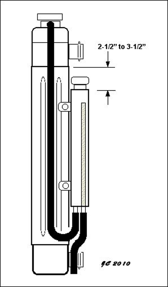 hight resolution of fan control md 10