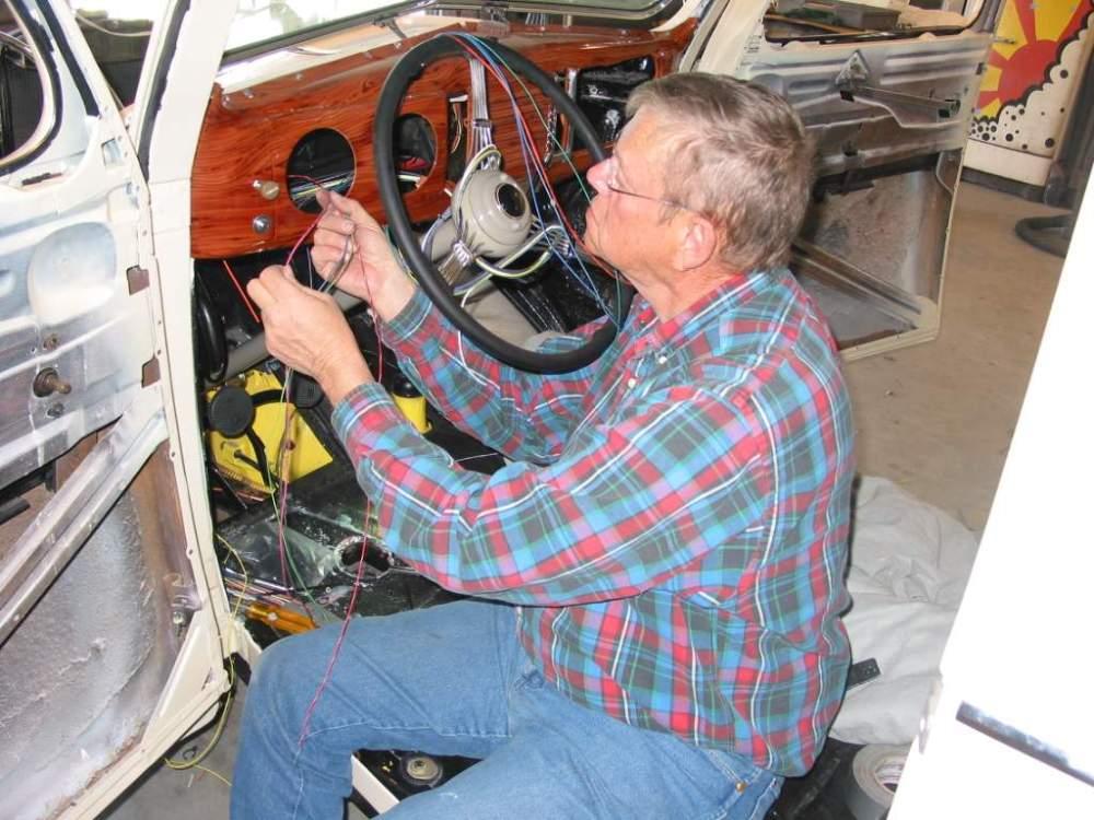 medium resolution of 1936 ford headlight switch wiring wiring diagram used 1936 ford headlight switch wiring