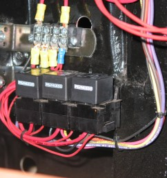 to install auxiliary fuse box diagram wiring diagram optionto install auxiliary fuse box diagram wiring diagram [ 1024 x 768 Pixel ]