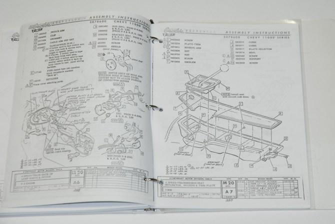 gm parts book diagrams  schematic wiring diagram electron