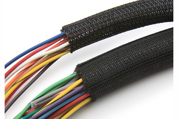 auto wire harness wrap