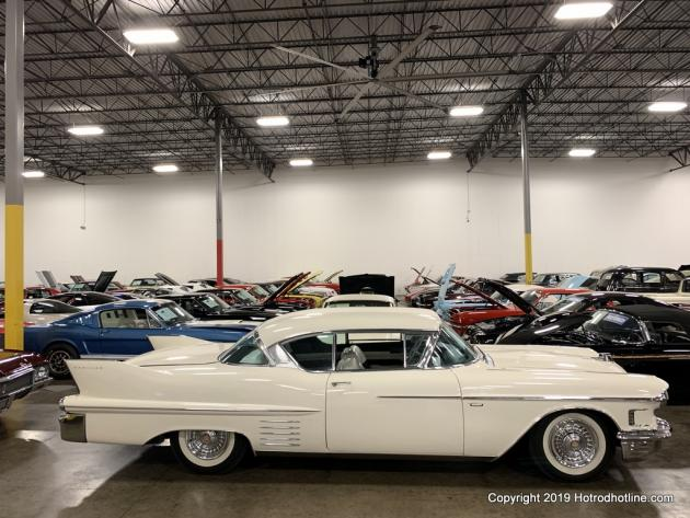 Image result for streetside classic fort worth