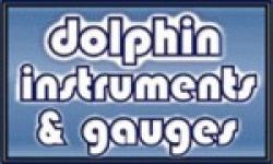 dolphin shark gauges wiring diagram es 335 gibson awesome for hotrod hotline instruments and