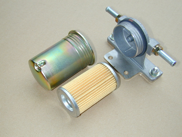 350z Fuel Filter | mwb-online co