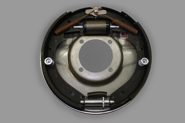 Chevy Rear Drum Brake Diagram Car Tuning