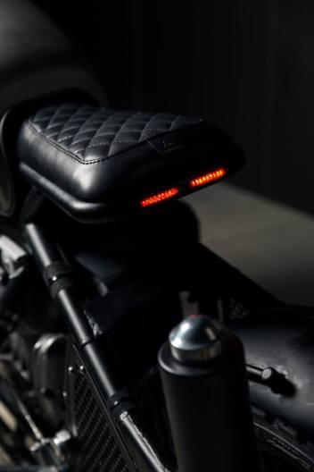 BMWR69SVoltron07