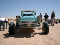 57chevydunebuggy05