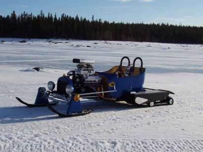 snowmonster09