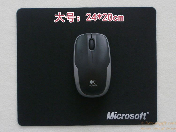 Customized Mouse Pads Gift