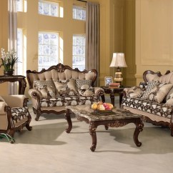 Traditional Sofa Sets Living Room Dalton Bed Grey Love Seat Chair 3pc Set Hot Sectionals