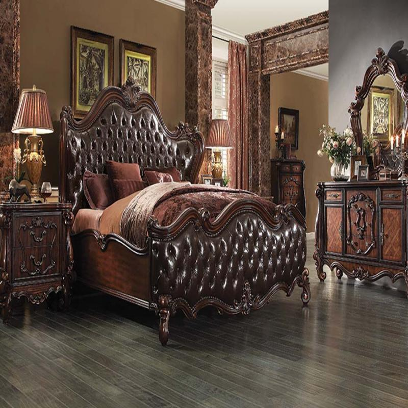 affordable modern living room sets cheap black furniture formal cal. king cherry brown bedroom set | hot sectionals
