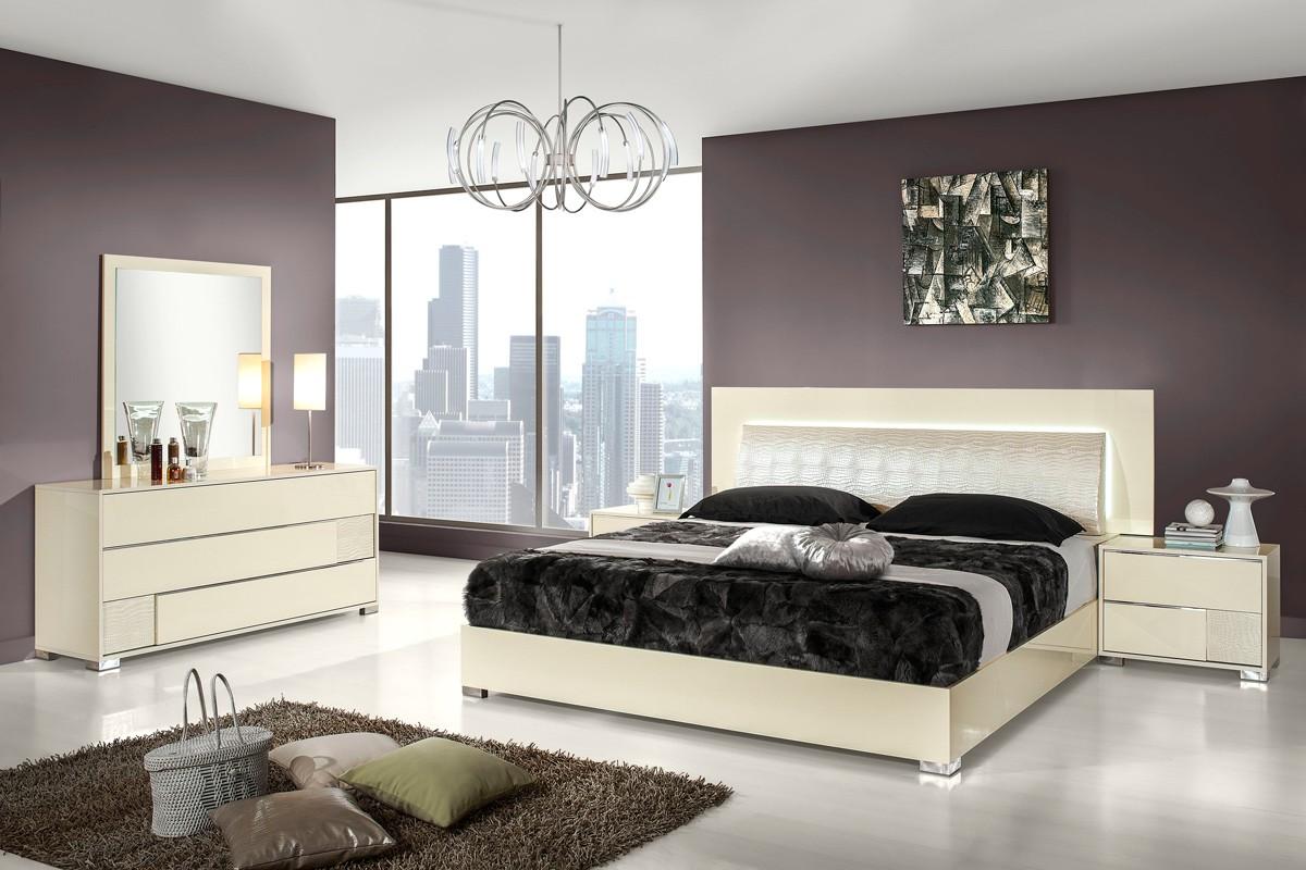 vig furniture est king bedroom set vgacgrace  hot sectionals