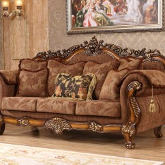Sofa Set Designs In Pune Natuzzi Italia Leather Cherry Traditional Living Room Furniture Hot Sectionals