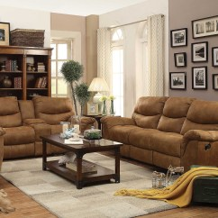 Liberty Sofa And Motion Loveseat Dry Clean Covers Hancox Reclining Power Console Brown
