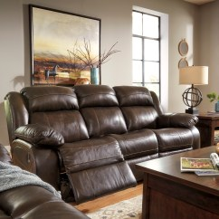 3pc Recliner Sofa Set Chester Corner Habitat Ashley Living Room Furniture Hot Sectionals
