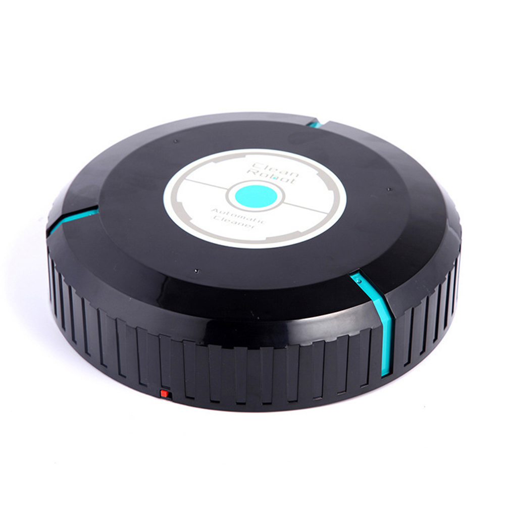Smart Cleaning Robot Floor Auto Clean Up Dust Cleaner