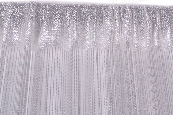 TOP Quality BEADED STRING CURTAIN ~ Fly Screen Door