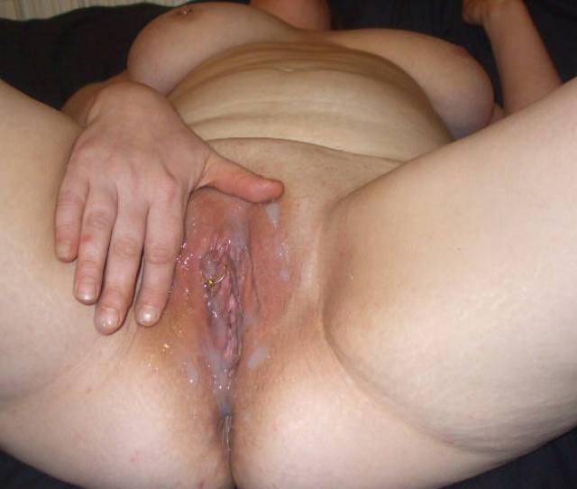Hope You Like My Cum Shot Picture Gallery