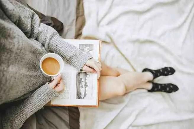 Notes Diary Study Habit Relax
