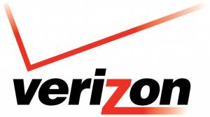Verizon Government Employee Discount
