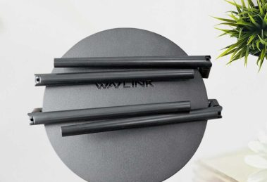 WAVLINK AC1200 Review