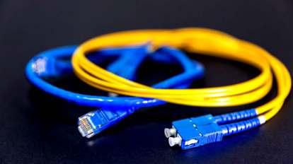 High Speed Internet Providers Sacramento