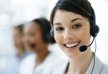Hughesnet Internet Customer Service