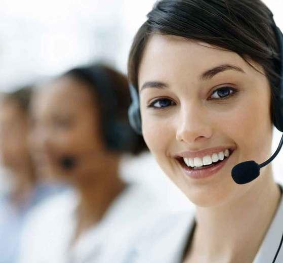 Hughesnet Internet Customer Service