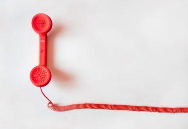 Free Landline Phone Service for Seniors