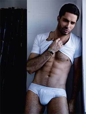michael_lucas1  Hotspots Magazine