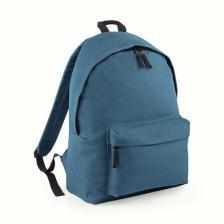 Τσάντα πλάτης bc125002